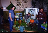 1994 octobre Expo SelestNature2 Vign