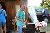 2016 08 27 Barbecue IMG 0154 100x67